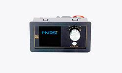 Регулируемый источник питания FNIRSI DC-580