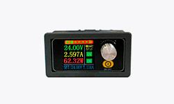 Регулируемый SEPIC преобразователь напряжения XYS3580