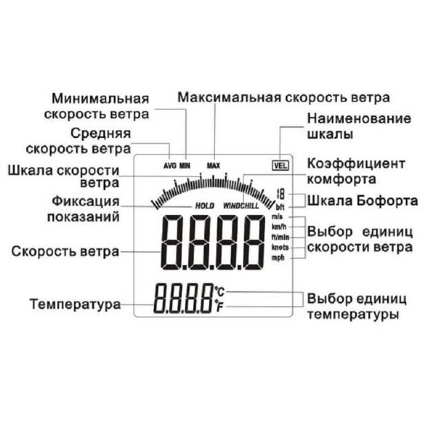 GM8901_14.jpg